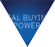Real Buying Power